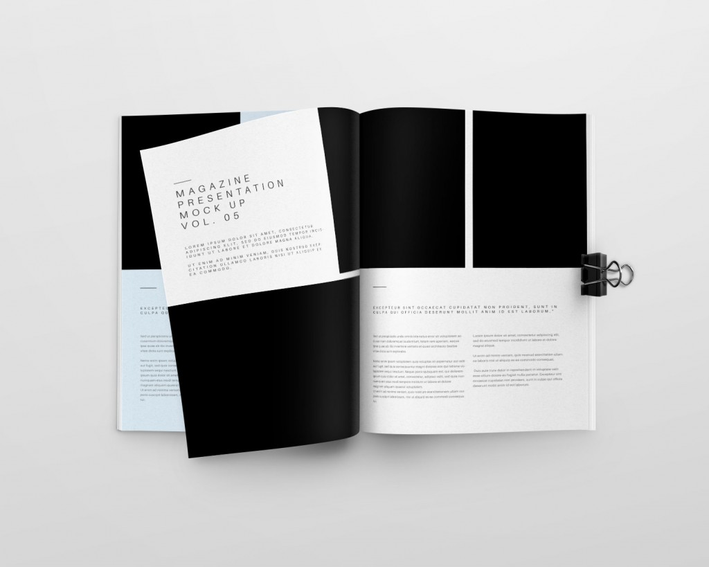 Magazine-Mockup-Presentation-vol-5