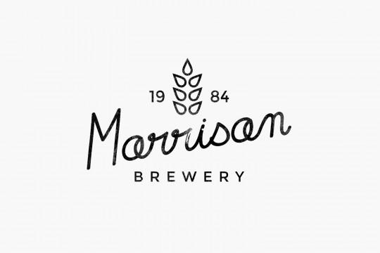 Morrison Brewery